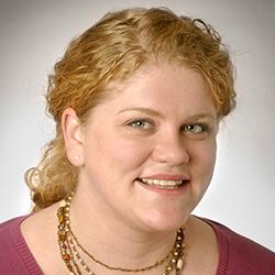 Lara Shepard Dixon, ARNP