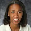 Cheryl E. Parker, PA-C