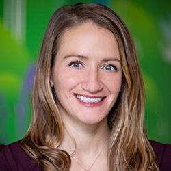 Valerie Michelle Mok, MD