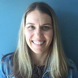 Lindsey A. Miller, ARNP
