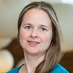 Brittney Davidge, PhD