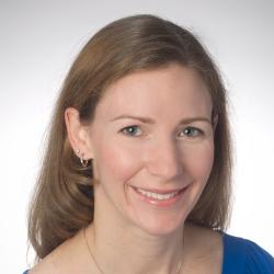 Heather A. Brandling-Bennett, MD