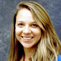 Katherine Hadley Wolpert, MD