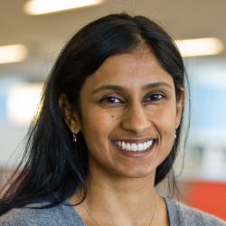 Sheela Sathyanarayana, MD, MPH