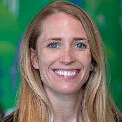 Grace E. Gryzlo, ARNP, MSN