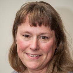 Jennifer R. Hart, ARNP, MSN, DNP
