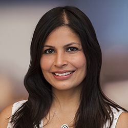 Navita Kumar, MD
