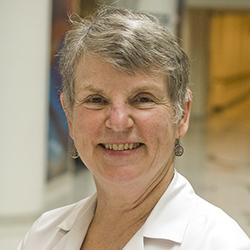 Helen W. Karl, MD