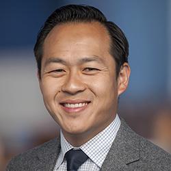 Kevin Shiu Hong Koo, MD