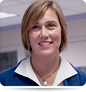 Heather A. McPhillips, MD