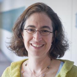Carolyn A. Paris, MD