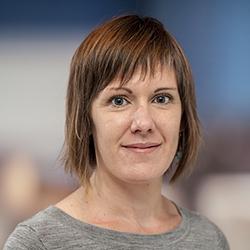 Lori Ellen Rutman, MD, MPH