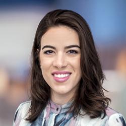 Krystle Marie Perez, MD, MPH