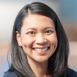 Sarah Remorca Agtarap, ARNP, DNP