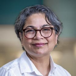 Sarita Joshi, MD