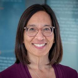 Lenna L. Liu, MD, MPH