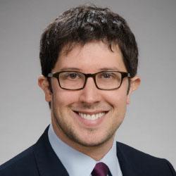 David L. Horn, MD