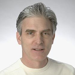 Paul J. Kammer, CRNA