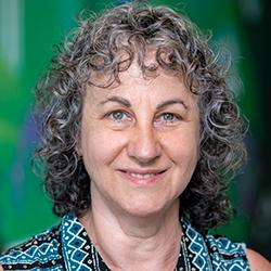 Laura J. Eisenberg, ARNP