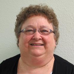 Joyce Ann Gilbert, MD