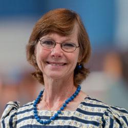 Janiine Grace Babcock, MD