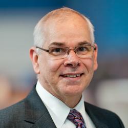 Timothy John Brei, MD