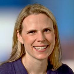 Suzanne E. Steinman, MD