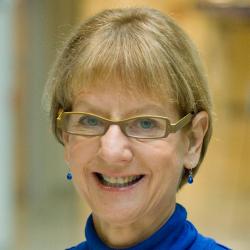 Suzanne Skoda-Smith, MD