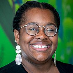 Jonelle Ruth Milfort, ARNP