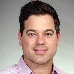 Lance S. Patak, MD, MBA