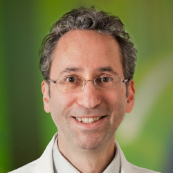 Kenneth A. Schenkman, MD, PhD