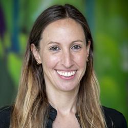 Rachel Mara Feldman, MD