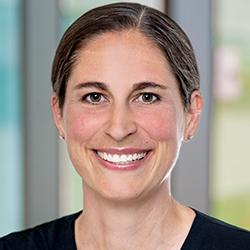 Paula D. McPoland, MD
