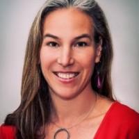 Sara P D Chrisman, MD, MPH
