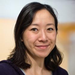 Antoinette W. Lindberg, MD