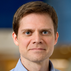 John Jay Alexander, MD