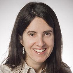 Lin Di Gennaro, MD