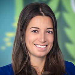 Alicia Fernanda Henriquez, MD