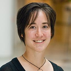 Jennifer R. Reid, MD
