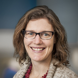 Katie R. Nielsen, MD, MPH