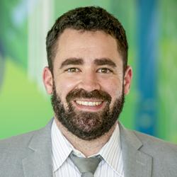Jesse Lorin Roberts, MD, MS