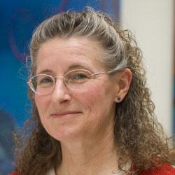 Anne V. Hing, MD