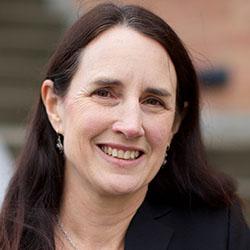 Marie Bleakley, MD, PhD