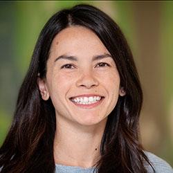 Juanita Kay Hodax, MD