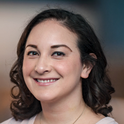 Crystal Nicole Saucedo, ARNP
