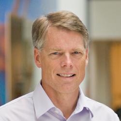 Craig Jackson, MD, MHA