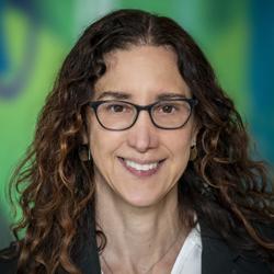 Gail H. Deutsch, MD