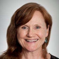 Corrine C. Hoeppner, MN, ARNP