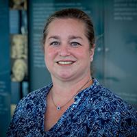 Ara Rachelle Greer, DDS, PhD