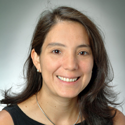 Nathalia Jimenez, MD, MPH